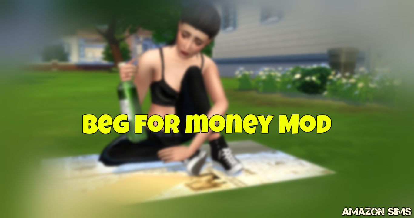 beg_for_money_mod_bor.png