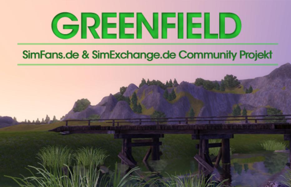 csm_greenfield-teaser_92f28ca0ff.png
