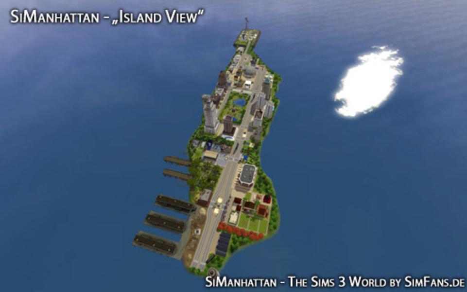 csm_simanhattan_island_view_d0165f3cd0.jpg