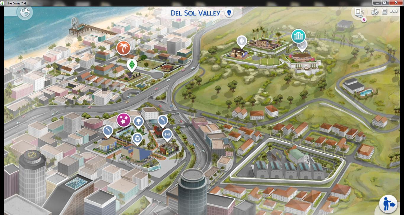 del_sol_valley.png