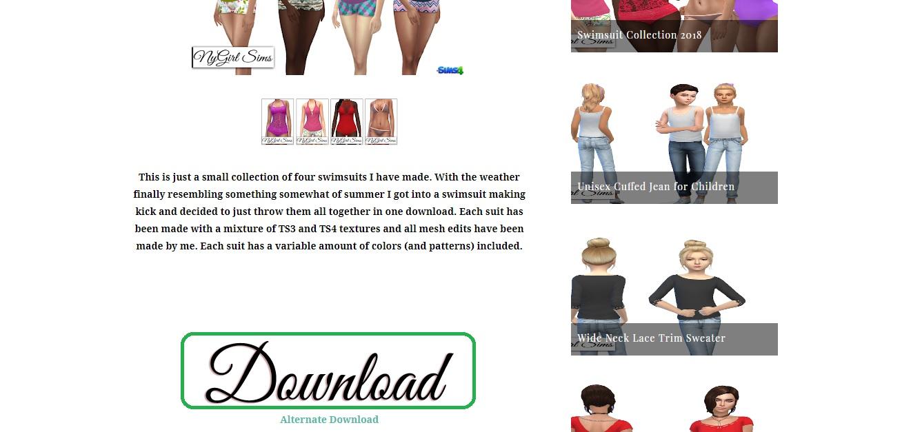 download_5.jpg