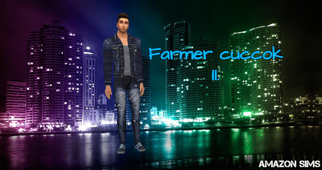 farmer_cuccok_ii.jpg