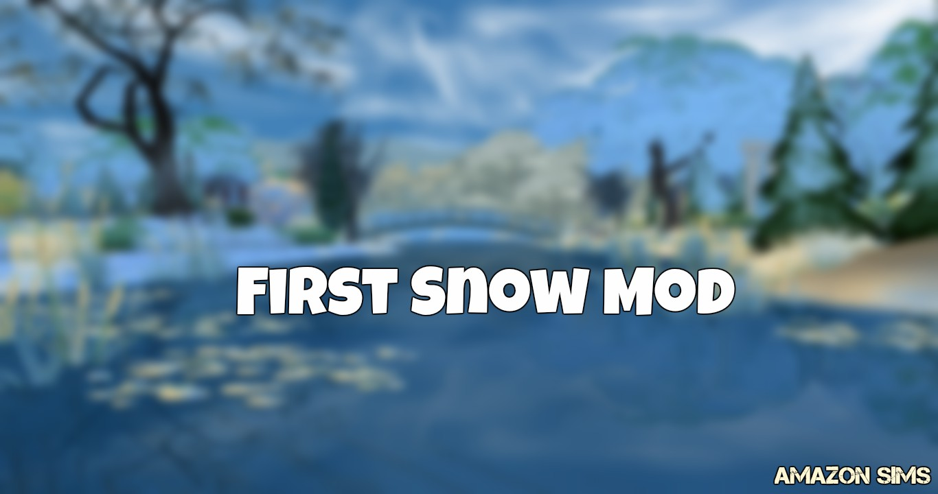 first_snow_mod.jpg