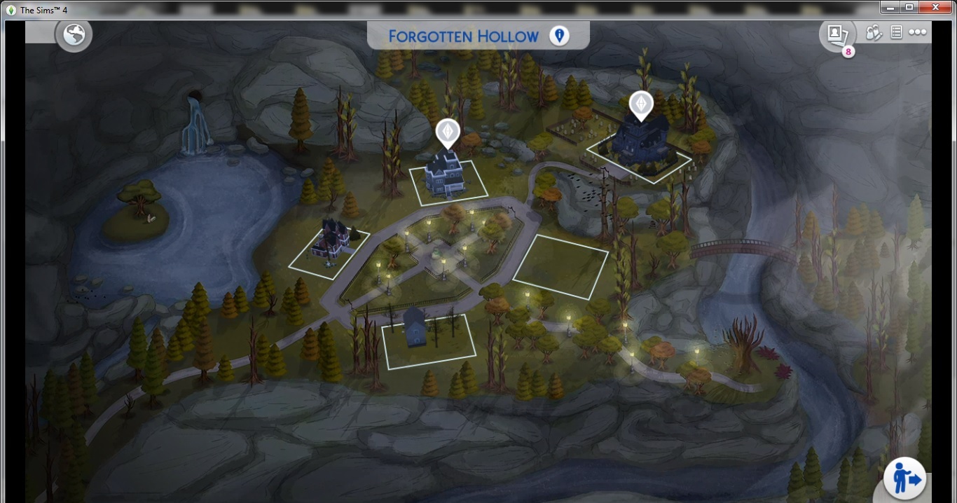 forgotten_hollow.jpg