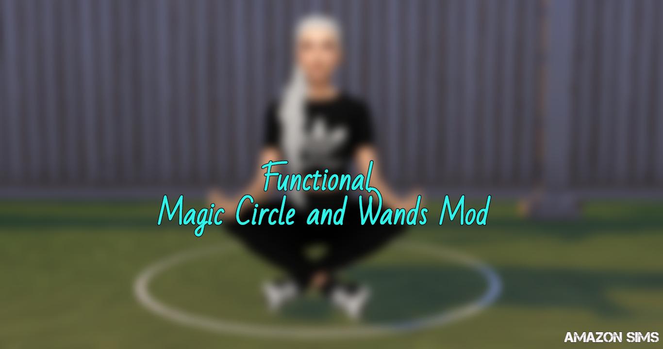 functional_magic_circle_and_wands_mod.jpg