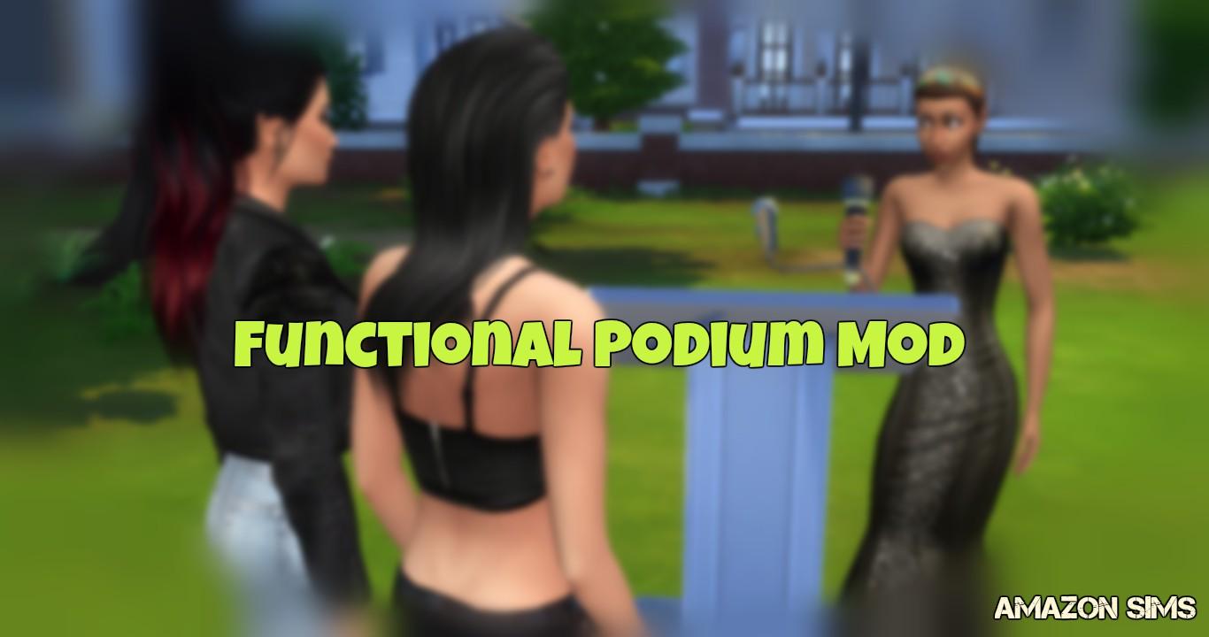 functional_podium_mod.jpg