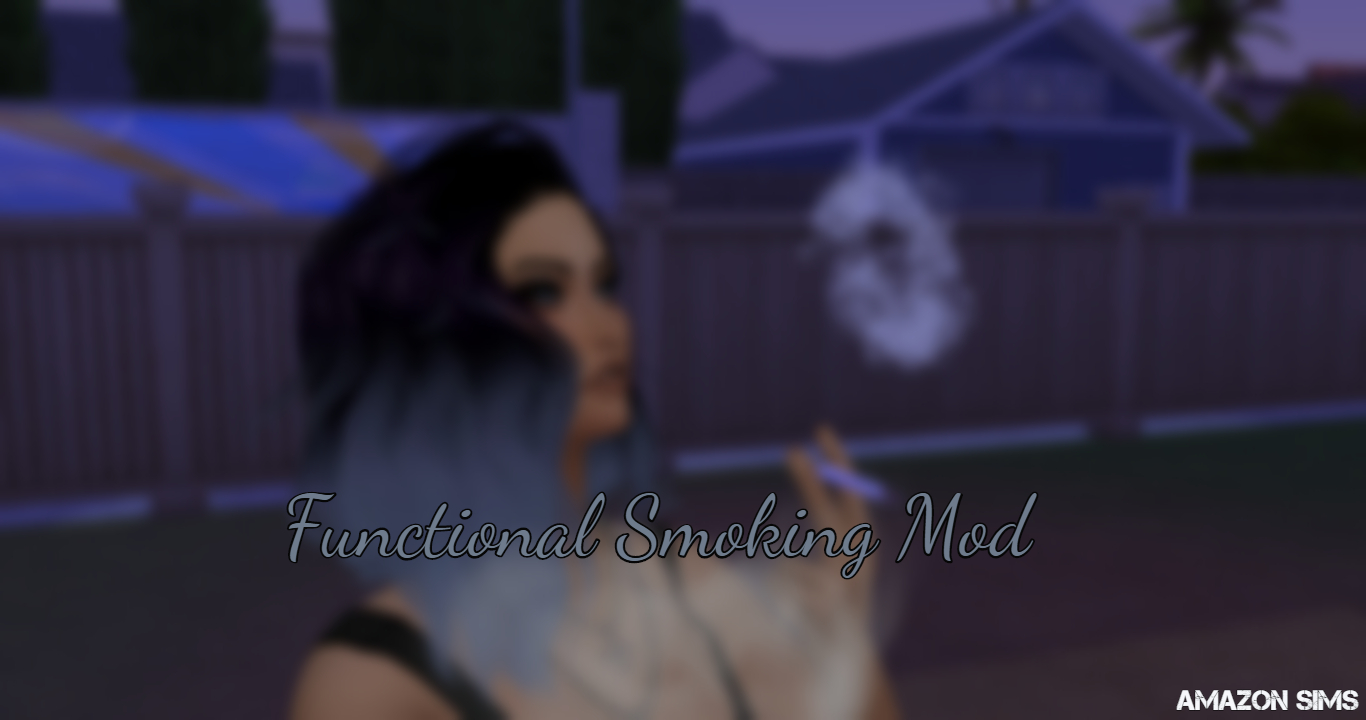 functional_smoking_mod.jpg