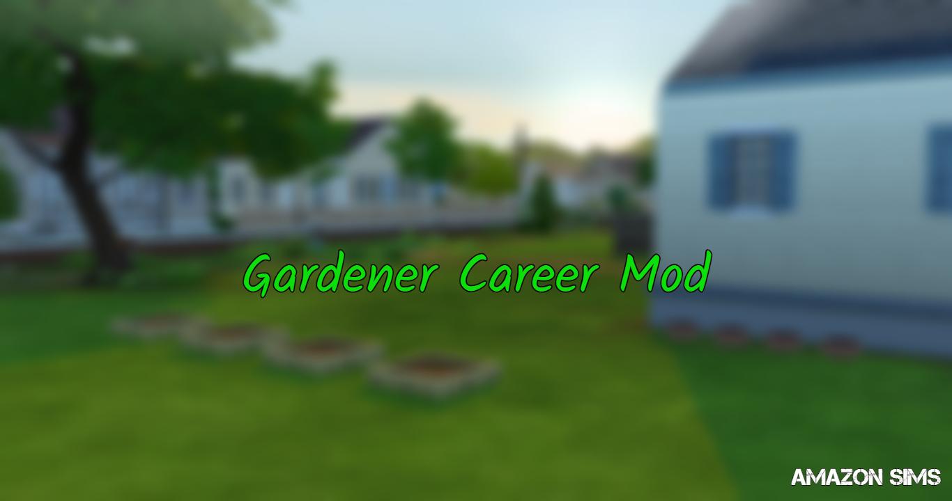 gardener_career_mod.jpg