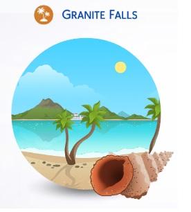granite_falls_atalakitva.jpg