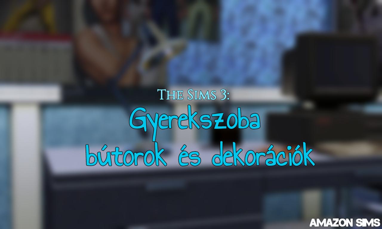 gyerekszoba_butorok_es_dekoraciok_1.jpg