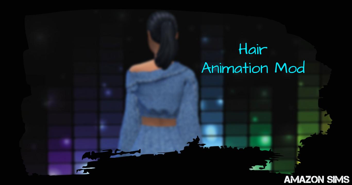 hair_animation_mod.jpg