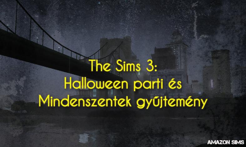 halloween_parti_es_mindenszentek_gyujt_ts3.jpg