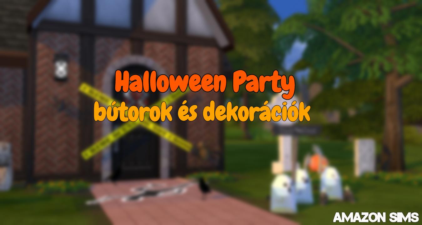 halloween_party_butorok_es_dekoraciok.jpg