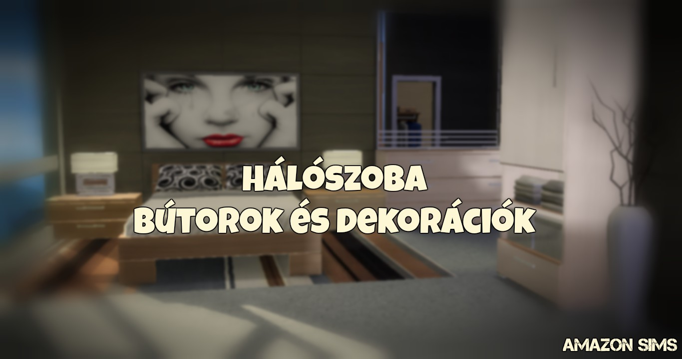 haloszoba_butorok_es_dekoraciok.jpg