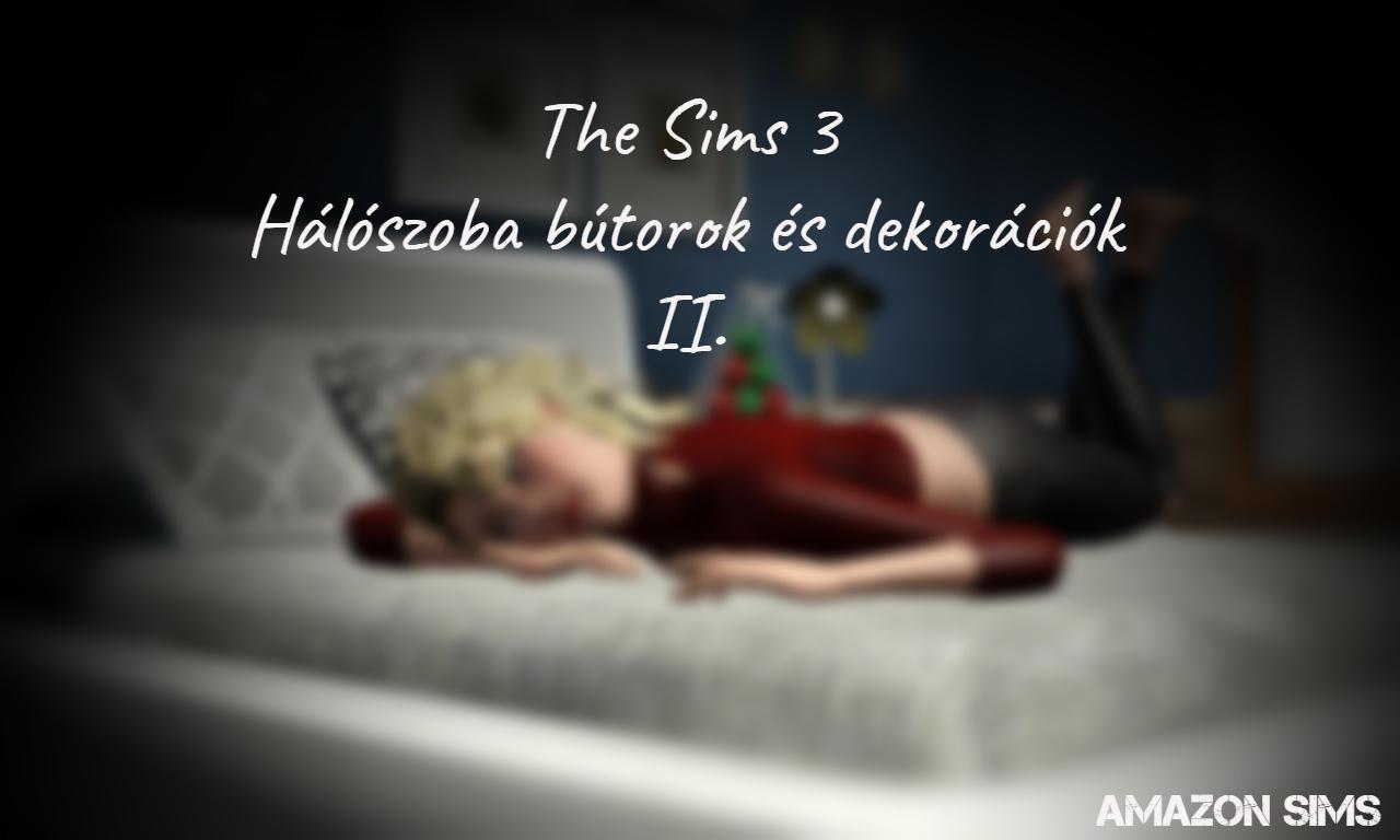 haloszoba_butorok_es_dekoraciok_2_resz.jpg