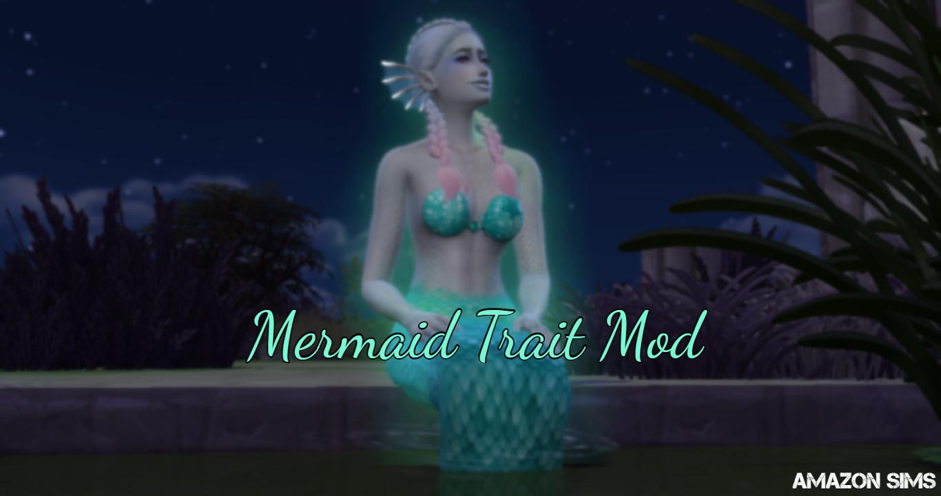 mermaid_trait_mod.jpg