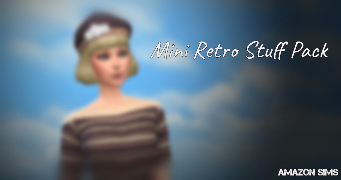 mini_retro_stuff_pack.jpg