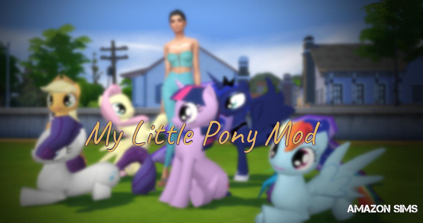 my_little_pony_mod.jpg