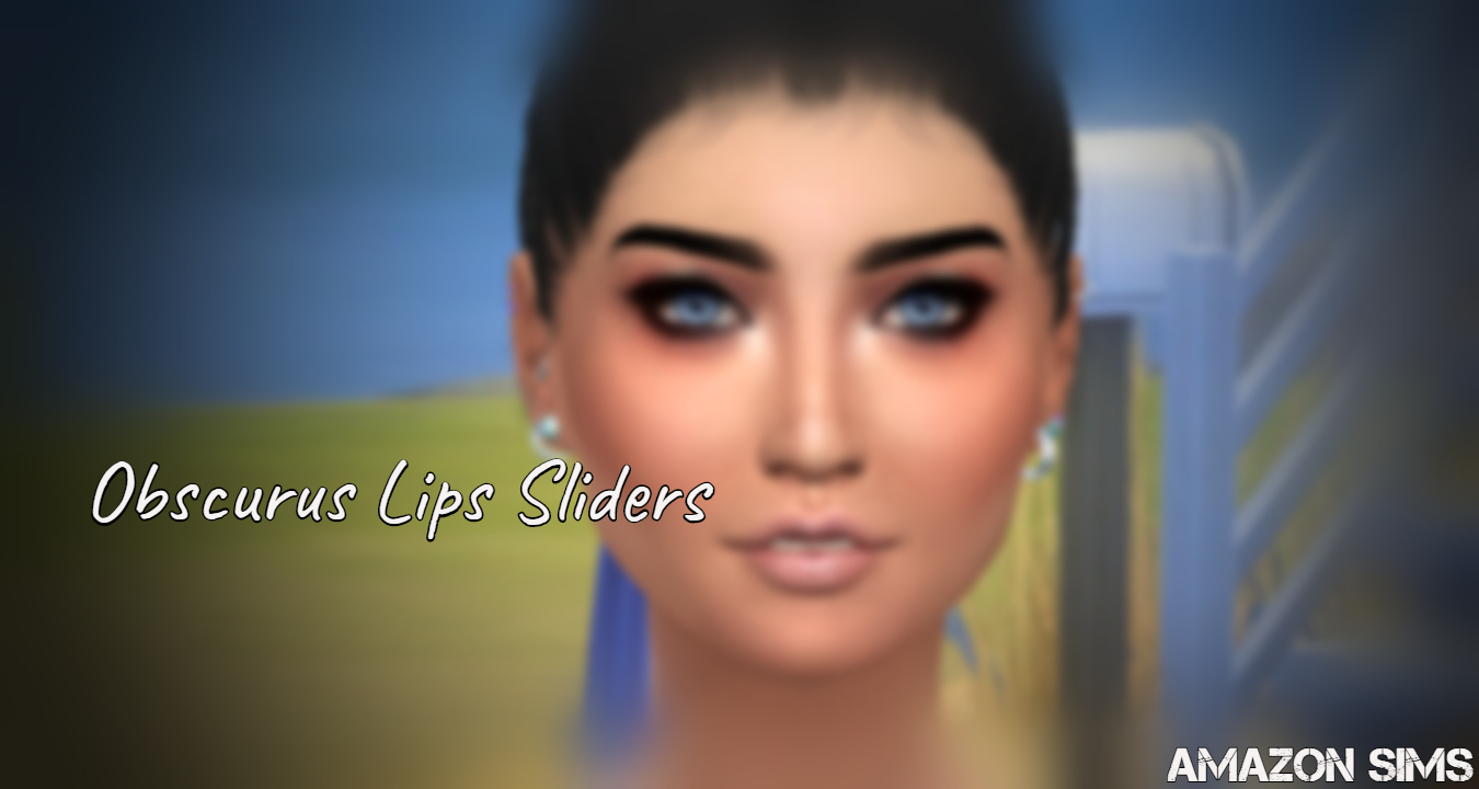 obscurus_lips_sliders.jpg