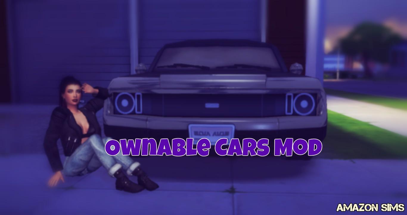 ownable_cars_mod.jpg