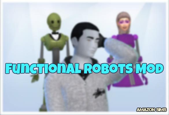 hogyan lehet robotot készíteni egy opcióhoz)