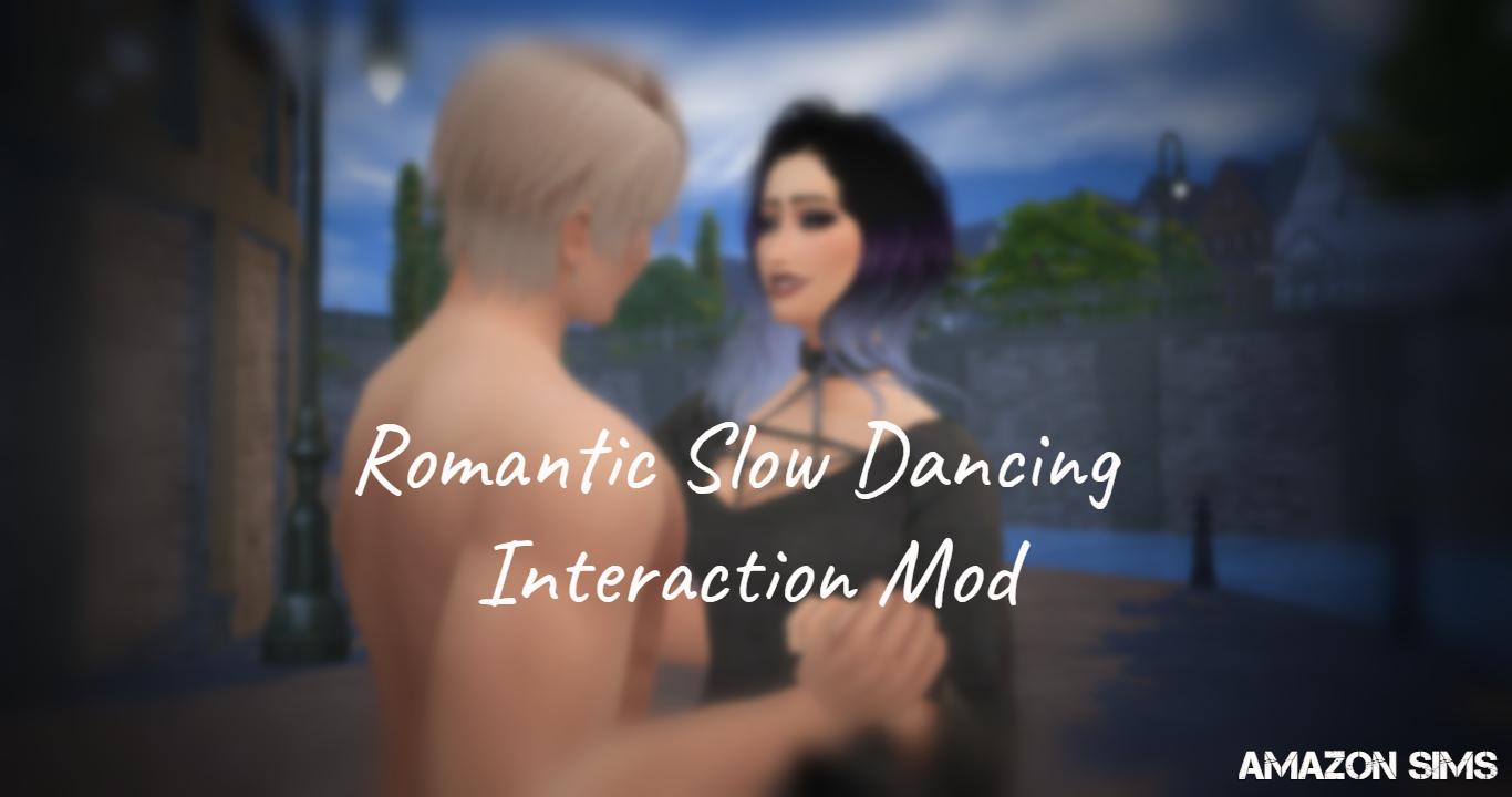 romantic_slow_dancing_interaction_mod.jpg