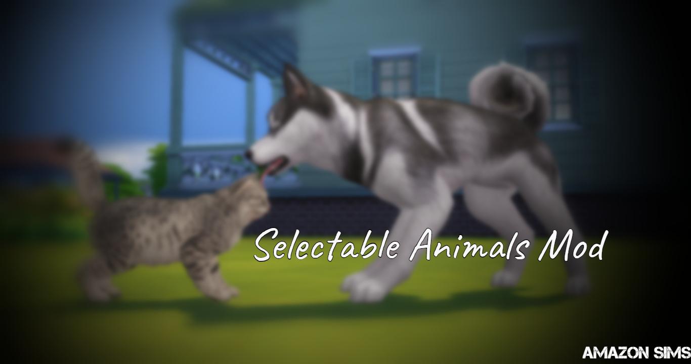 selectable_animals_mod_bor2018.jpg
