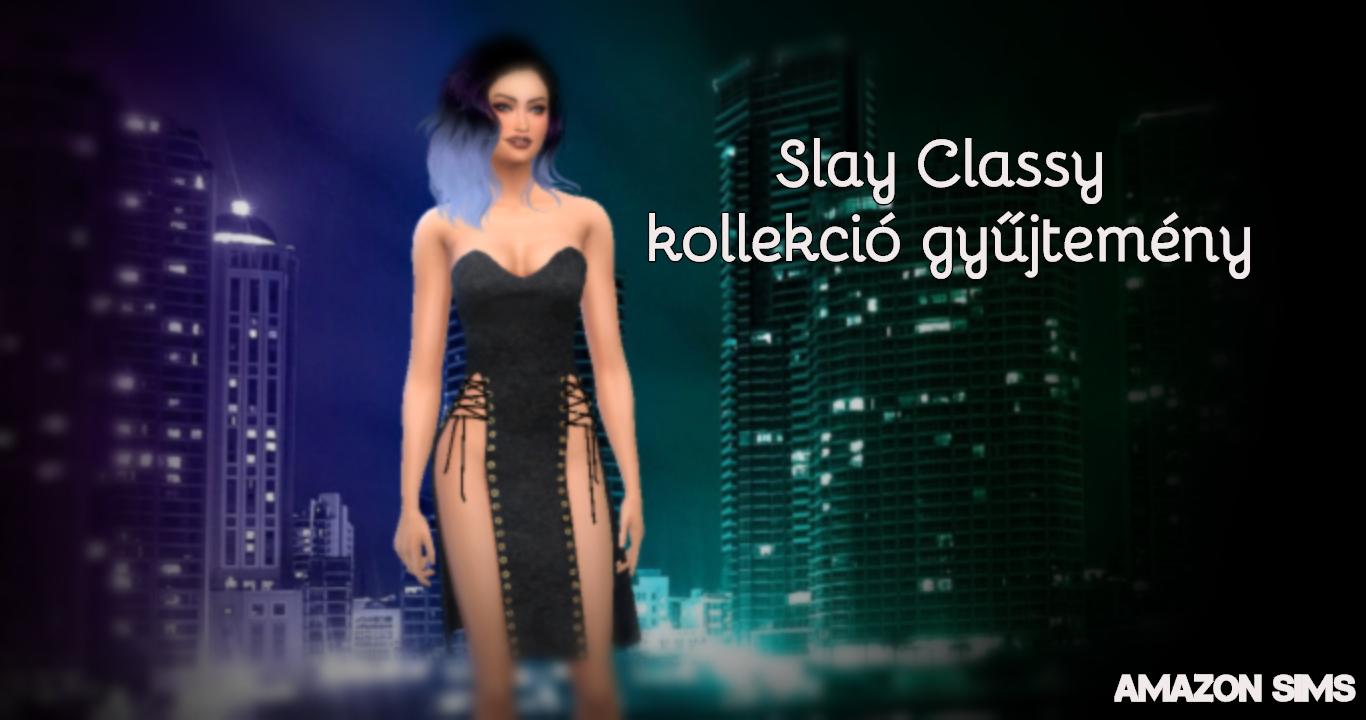 slay_classy_kollekcio_gyujtemeny.jpg