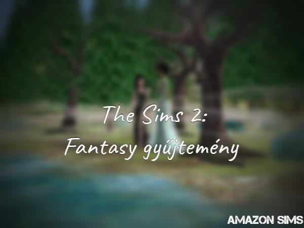 the_sims_2_fantasy_gyujtemeny.jpg