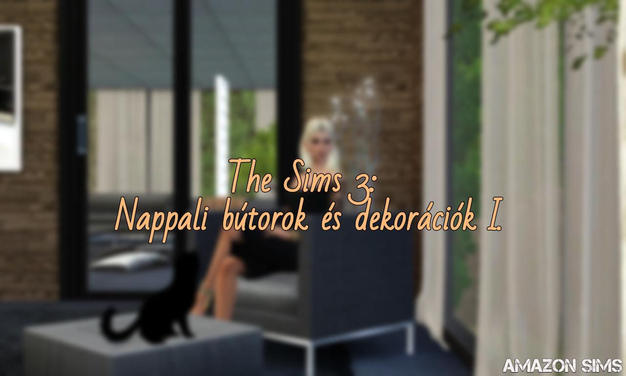 the_sims_3-_nappali_butorok_es_dekoraciok_i.jpg