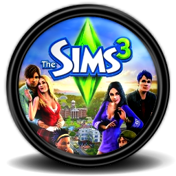 the_sims_3_4.png