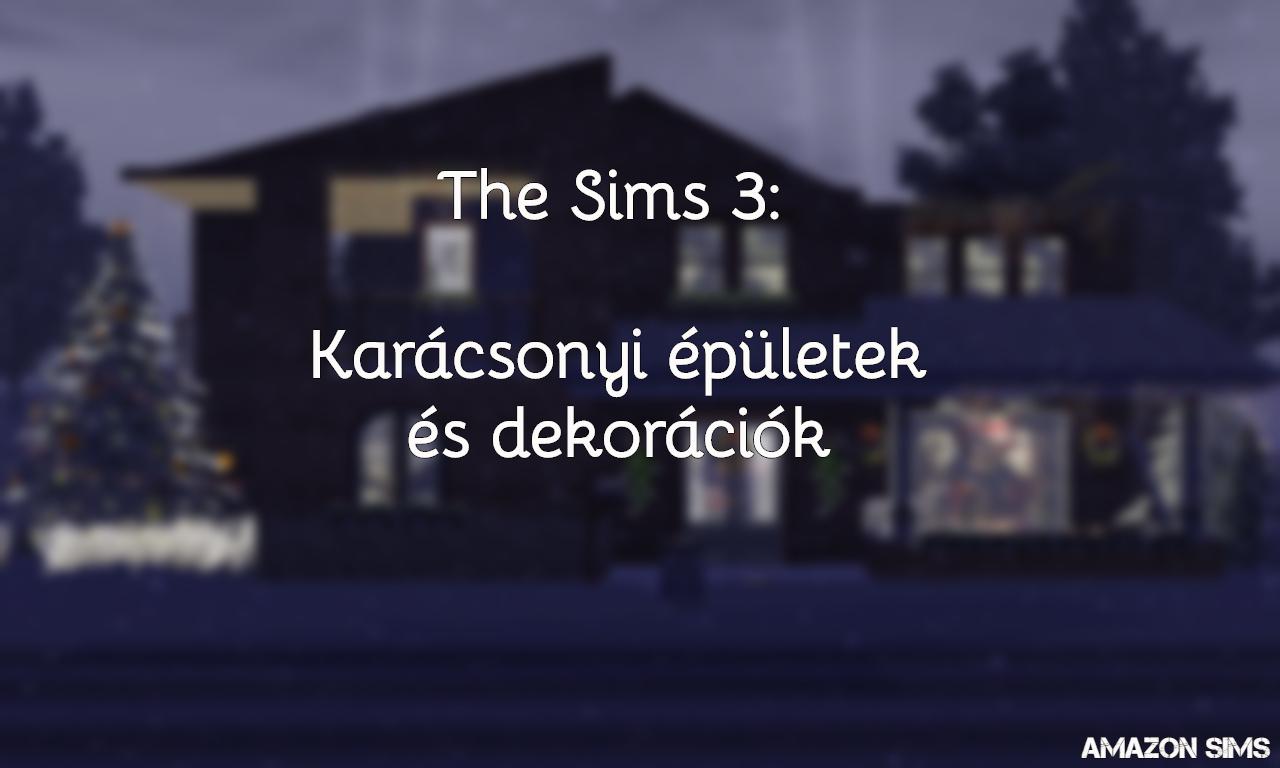 the_sims_3_karacsonyi_epuletek_es_dekoraciok.jpg