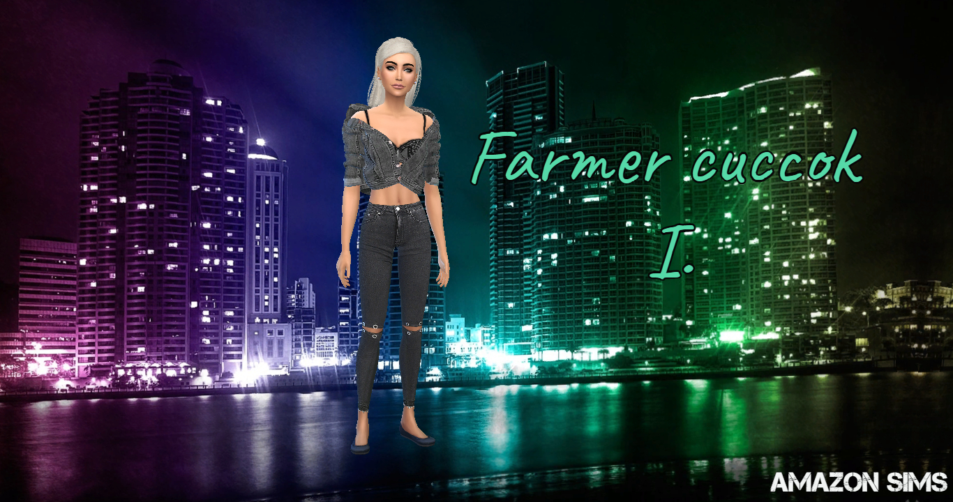 the_sims_4_farmer_cuccok_i.jpg
