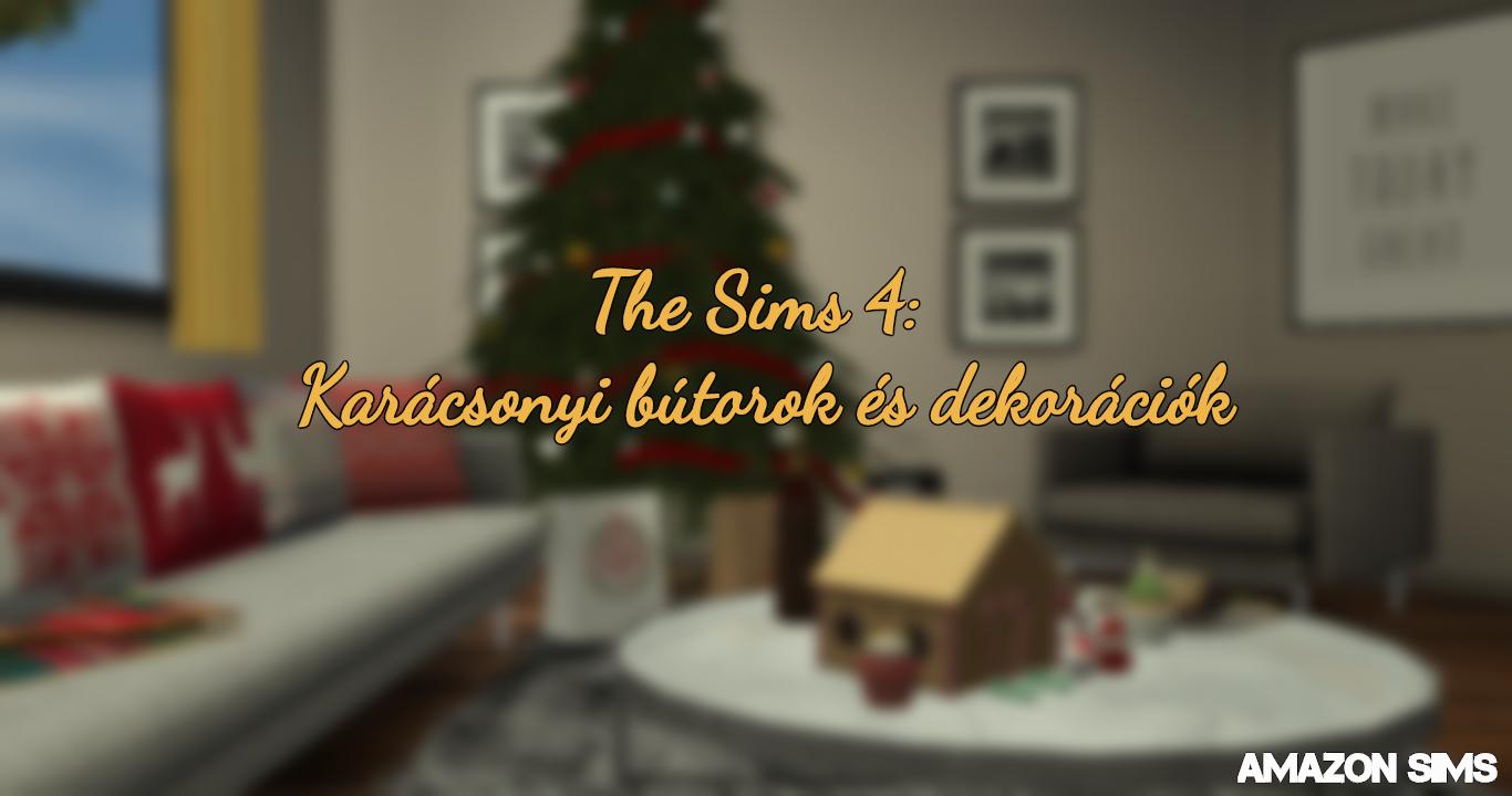 the_sims_4_karacsonyi_butorok_es_dekoraciok.jpg