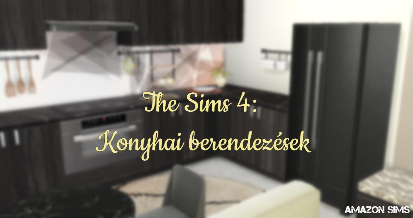 the_sims_4_konyhai_berendezesek.jpg