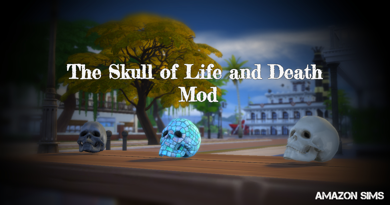 the_skull_of_life_and_death_mod.jpg
