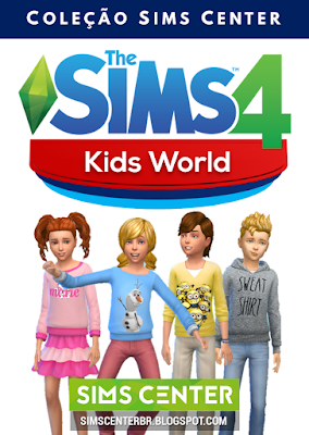 thesims4-kidsworld-simscenter.png