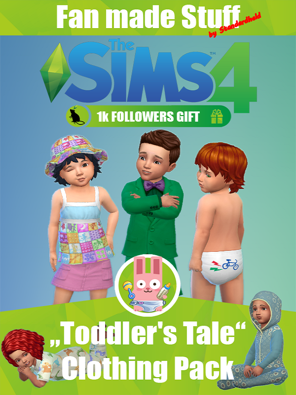toddler_tales.png