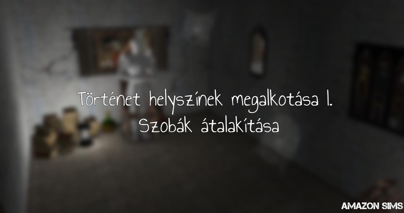 tortenet_helszin_1_resz.jpg