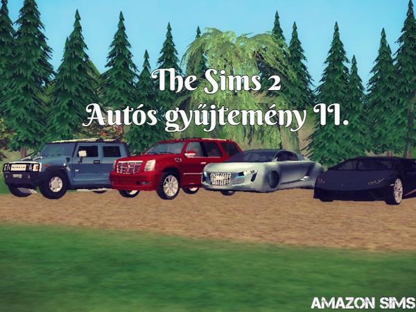 ts2_autos_gyujtemeny_ii.jpg