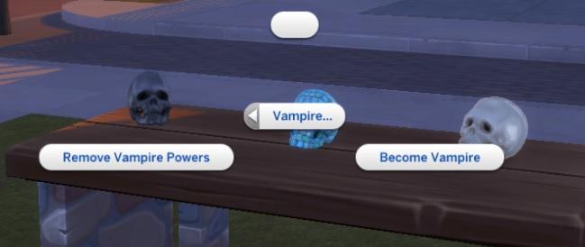 vampir1.jpg