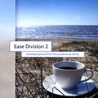 Ease Division 2