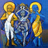 Suns Of Arqa: Through The Gate We Go