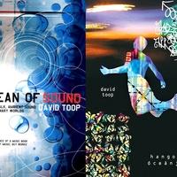 """Hangok óceánja – néhány felvetés David Toop """"ambient-könyvéről"""""""