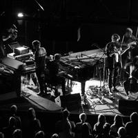 Erased Tapes Tour @ Trafó - beszámoló