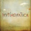 Mythematica: Mythematica