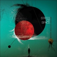 Another Electronic Musician: States Of Space
