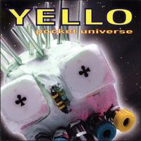 Yello: Pocket Universe