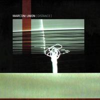 Marconi Union: Distance