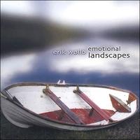 Erik Wøllo: Emotional Landscapes